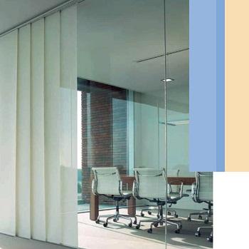 gamme stores interieurs lectrique somfy avec passy stores et fermetures. Black Bedroom Furniture Sets. Home Design Ideas